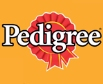 Criador Pedigree